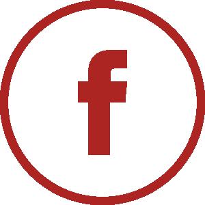 Pagina Facebook In Piazzetta