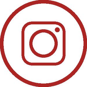 Pagina Instagram In Piazzetta